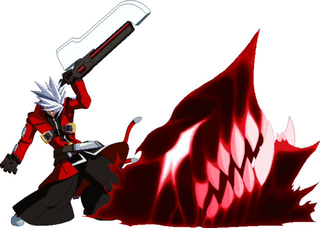 File:Ragna the Bloodedge (Continuum Shift, Sprite, 214D).png