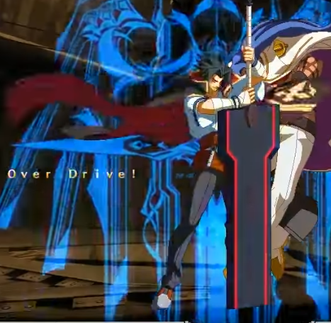 File:BBCF (Kagura Overdrive).png