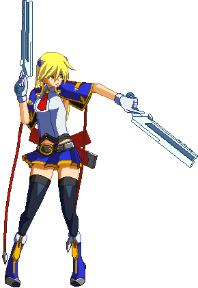 File:BBCP Noel Forward Throw.png