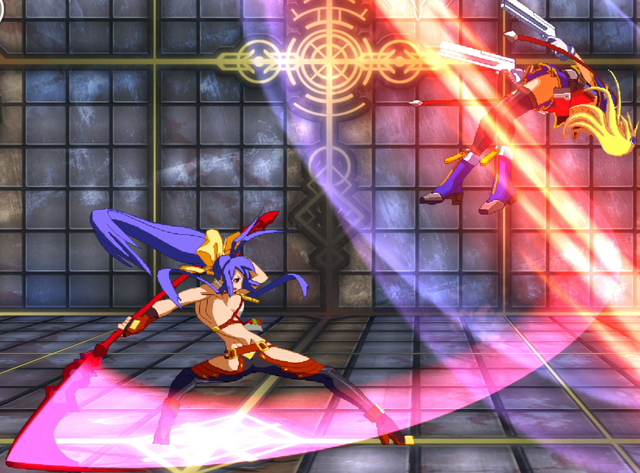 File:BBCF (Mai ForwardThrow).png