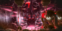 Re idol (Stage)