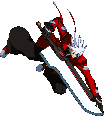 File:Ragna the Bloodedge (Continuum Shift, Sprite, j.214C).png