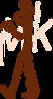 Makoto Nanaya (Sprite, placeholder, unused content)