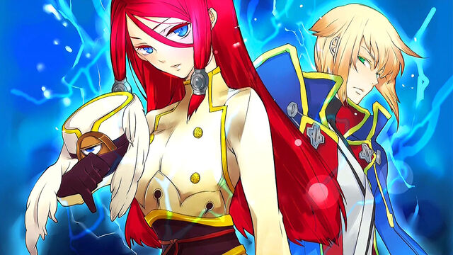 File:BlazBlue Alter Memory End Card 09.jpg
