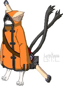 File:Jubei (Fan Art, User Picture, LynxKano, 1).png