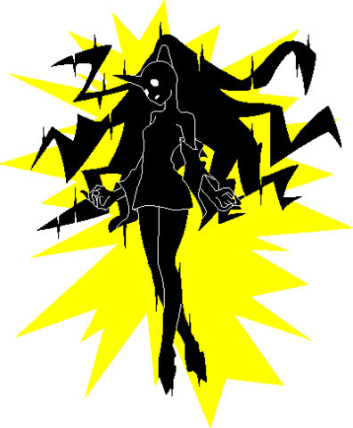File:Hades Izanami (Sprite, electrocuted).png