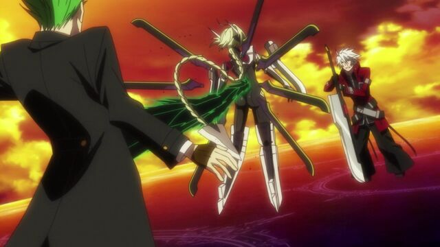 File:Blazblue Alter Memory (Episode 11, Screenshot, 3).jpg