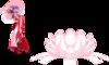 Amane Nishiki (Sprite, 222D)