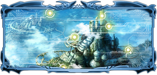 File:Hierarchical Cities (main page).png