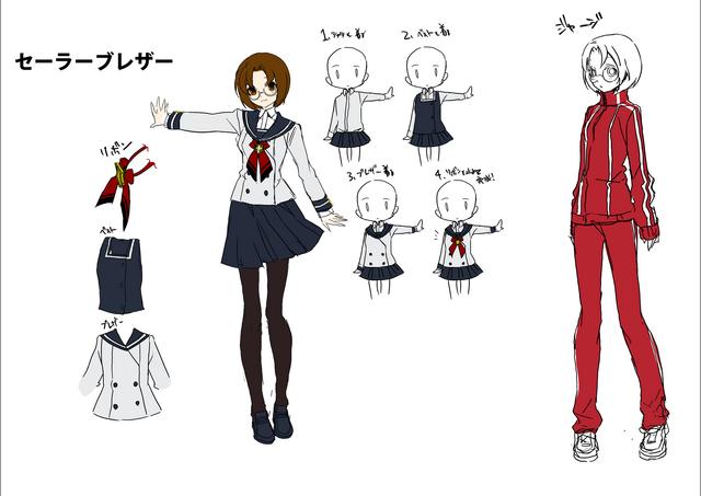 File:Hakuō North Academy (Concept Artwork, 3).png