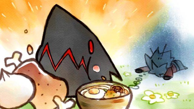 File:Eat Beat Dead Spike-san (S-rank, Easy).jpeg