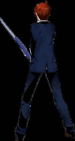 File:Tōya Kagari (Character Artwork, 10).png