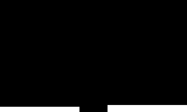 File:Yūki Terumi (Emblem, Crest).png