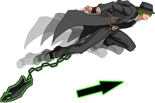 File:BBCS (Hazama DFollowup).png