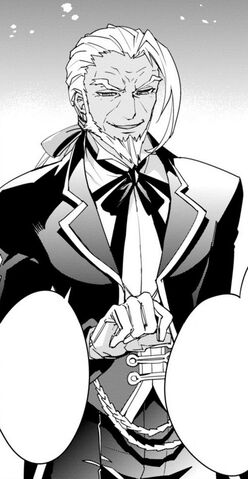 File:BlazBlue Variable Heart (Chapter 11, page 21, Frame 2).jpg