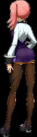 File:Me (Character Artwork, 5).png