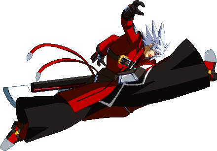 File:Ragna the Bloodedge (Sprite, 623C,D-236C-214D).png