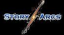 StoryArcs