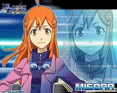 File:Characters Misora.jpg