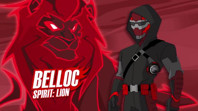 File:Belloc the Lion.png