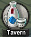 File:Tavern1.png