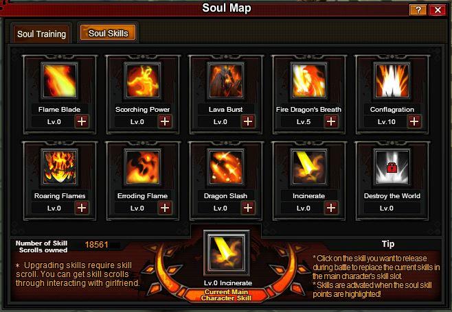 Soulmap05