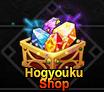 HogyokuShopIcon