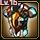 MainEvolution-Armor-phase8