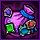 Lv.3 Spirit Stone Pack