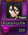 File:Rukia2.png