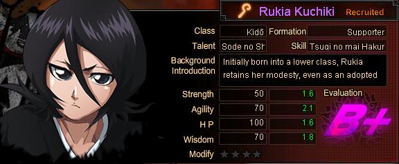 File:Rukia.png