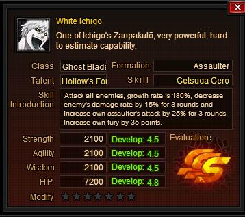 File:White ichigo.png