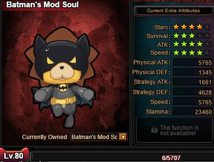 Level80Batman