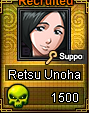 Retsu1