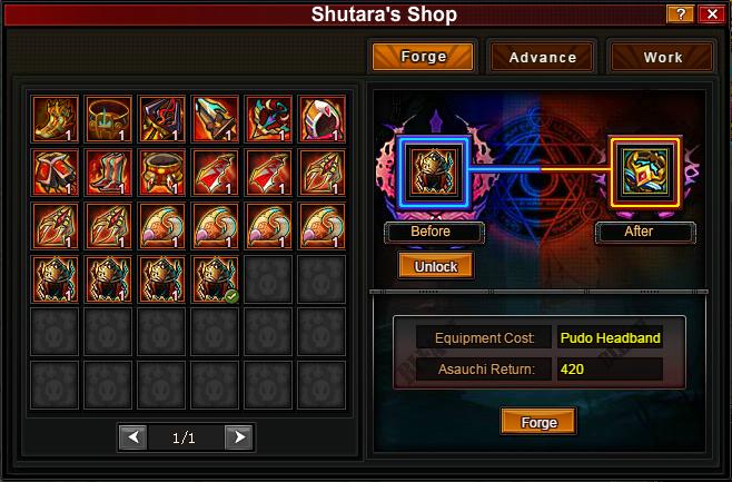 ShutaraShop3