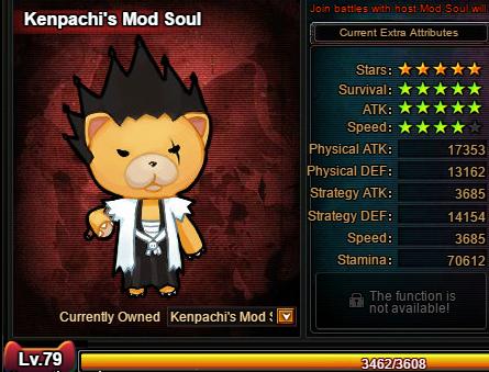 Level79Kenpachi