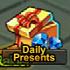 DailyPresentsIcon