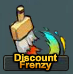 Discount frenzy00