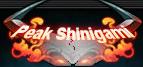 File:Peak Shinigami.png