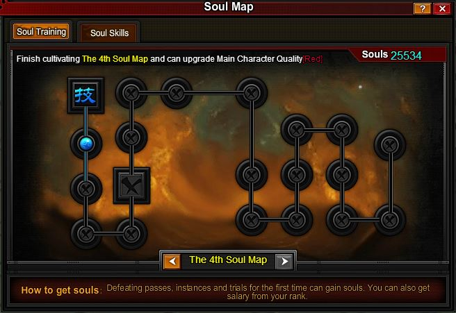 Soulmap04