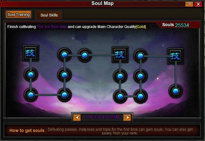 Soulmap03