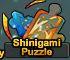 Shinipuzzle-icon