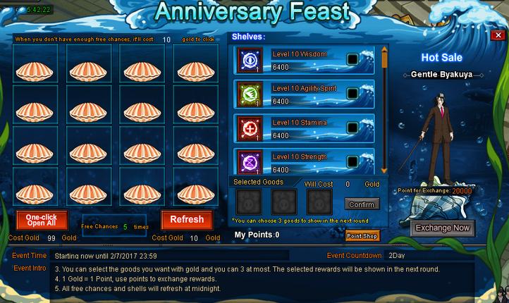 Anniversaryfeast1