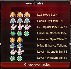 Luckyslot02