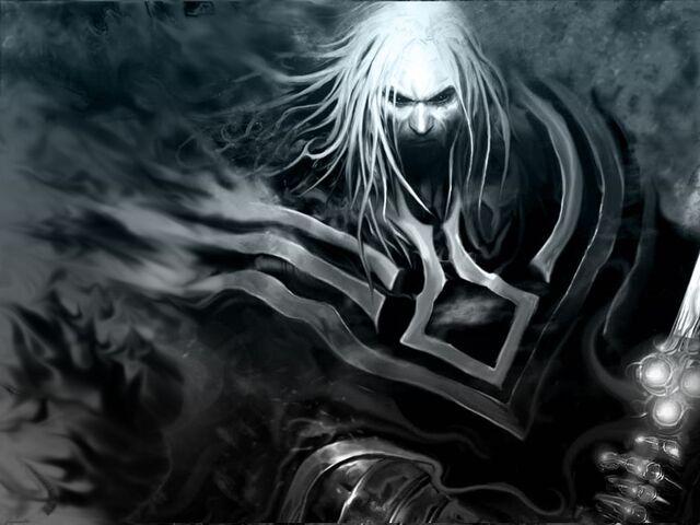 File:1000px-Fantasy-Warrior-27130-807940.jpeg