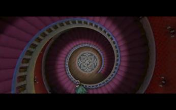 Screen Shot 2014-01-19 at 1.49.26 PM