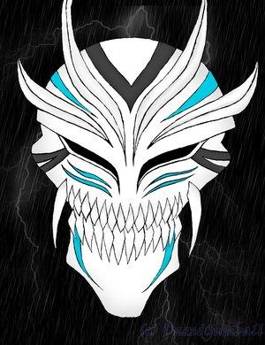 File:Vizard Mask V by dazedgumball by Club Bleach.jpg