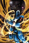 111944-192746-genis-vell large