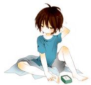 Handa.Shinichi.full