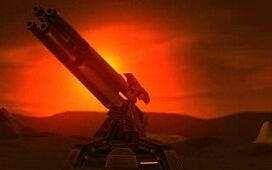 20050711 canon aa